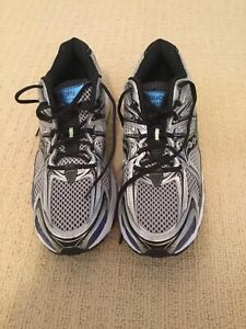 """Men's """"Saucony"""" Training (Running) Shoes (Size 13) """"NEW"""""""