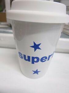 Coffee-to-Go-taza-taza-de-cafe-supertuep-dicho-PORCELANA