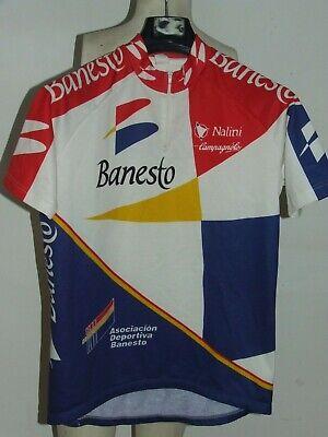 Neuf avec étiquettes Bontrager Femme Vélo Jersey Différentes Tailles