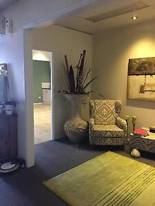 room-office for rent Hermit Park Townsville City Preview
