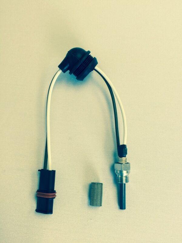Glow pin, for Espar Eberspacher D2,D4, D4S 12v air heater, 252069011300