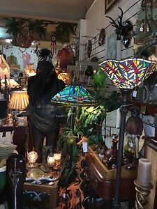 2nd Hand Shop / collectables / giftware / Vintage Toongabbie Parramatta Area Preview