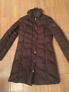 Manteau d'hiver pour femme de marque Esprit grandeur xs