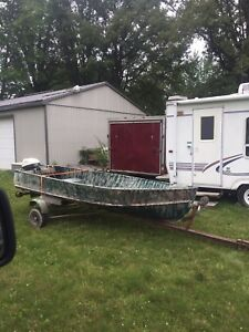 Baja Boats For Sale In Ontario Kijiji Classifieds