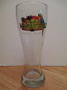 Beer Store Myrtle Beach