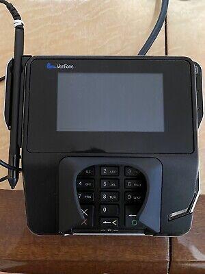 Verifone Payment Terminal - Model Mx915