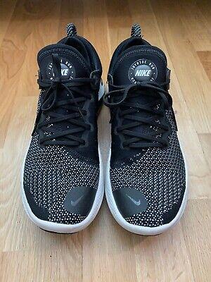 Nike Joyride Run Flyknit Trainers Running Shoes UK 9.5