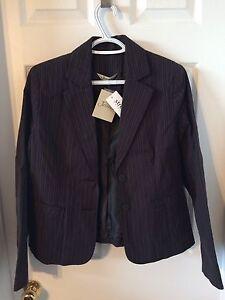 Variety of Ladies' Jackets, $5-10 each Cambridge Kitchener Area image 6