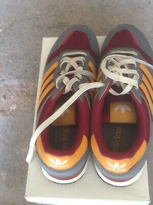Adidas. ZX700 Rare Colourway Size 9