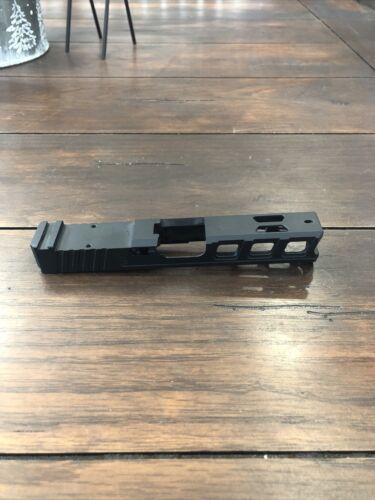 Glock 19 Slide Gen 3 LF19 RMR Cut  - $200.00