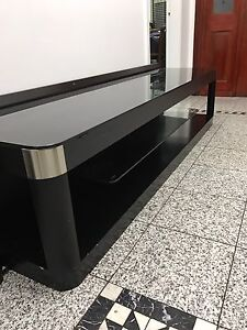 TV unit Dulwich Hill Marrickville Area Preview