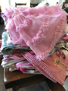 Baby girls clothing - 18-24 Months