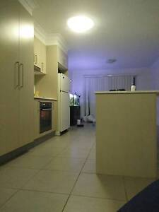 Looking for housemate Burpengary Caboolture Area Preview