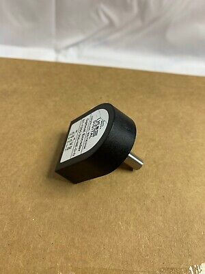 S1-1250-250-ne-d-d Us Digital Optical Shaft Encoder Brand New
