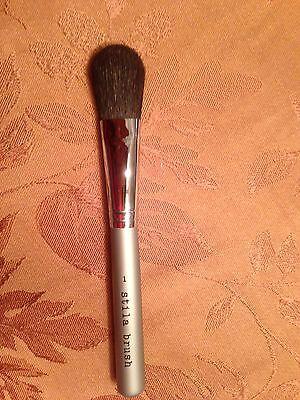 Stila #1S Blush Brush ()
