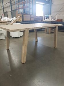 NEW SUNSET DINING TABLE
