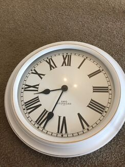 Clock!!