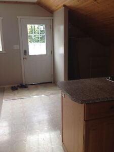 Two bedroom suite in the Hart Prince George British Columbia image 4