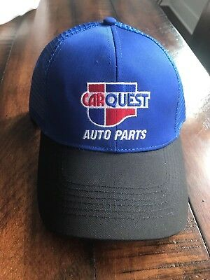 Carquest Auto Parts Hat Advance Auto Parts New