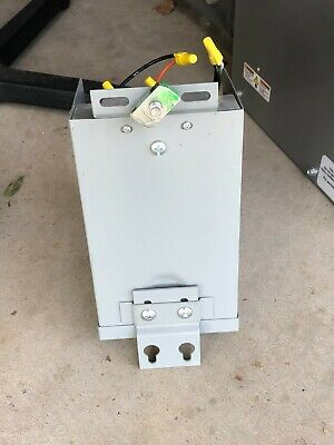 1 Kva Isolation Transformer - 277v Primary Voltage - 120v Secondary Voltage - Ne