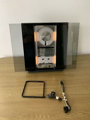 bang olufsen beosystem 2500 Not Remote READ