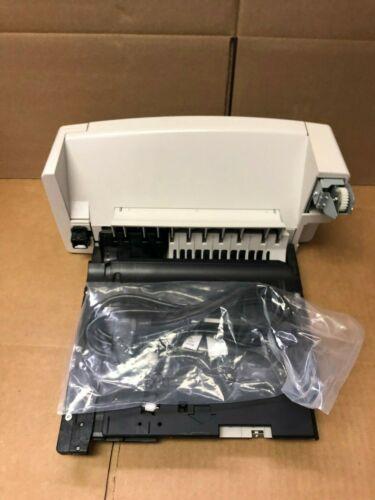 Tested HP Q2439A Duplexer for HP LaserJet 4200n/tn & 4300n/tn Printer w/L-cord