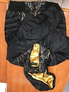 Girls Winter Jacket - Baby Phat