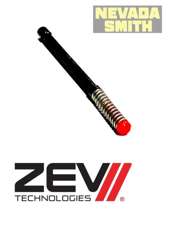 Glock Extractor Depressor Plunger+Spring+ZEV Loaded Bearing G17,19,26,34 9mm