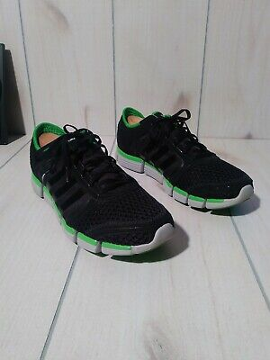 Adidas Climacool Tennis Shoes - Adidas Climacool Men's running tennis shoe size 11