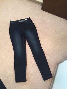 RW & co jeans