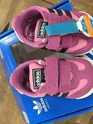 Adidas baby walker shoes BRAND NEW Baldivis Rockingham Area Preview