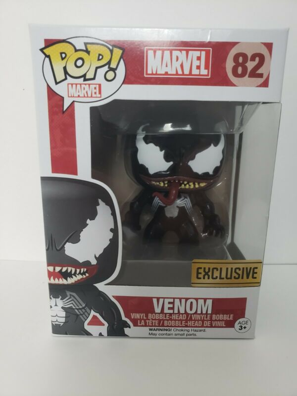 Funko Pop Marvel Silk Walgreens Exclusives Ready To Ship Fast Free*