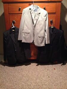 Men's Small Suits from India