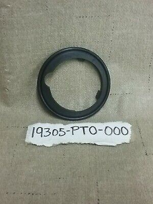 Honda Thermostat Replacement - Honda Replacement 19305-PT0-000 Thermostat Seal