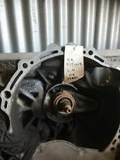 MAzda Astina  ba auto transmission Campbellfield Hume Area Preview