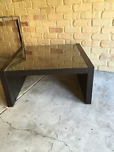 Stylish Coffee Table Attadale Melville Area Preview