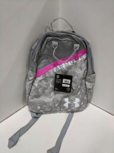Under Armour UA Favorite Backpack 3.0 Girls' Bag