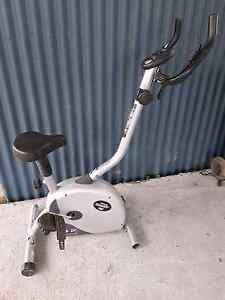 Exercise bike. Koo Wee Rup Cardinia Area Preview