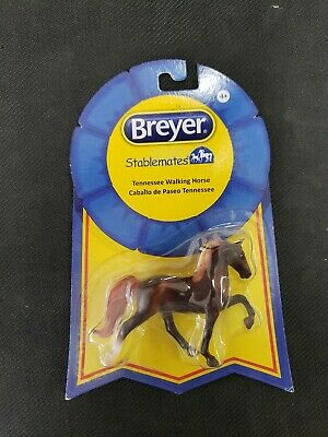 Sturdy Construction Breyer Reeves Lot Of 3 Horses Ship Quick & Free Toys & Hobbies Animals & Dinosaurs
