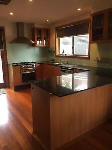 Second Hand Kitchen Glen Waverley Monash Area Preview