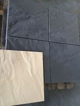 PAVERS Coloured concrete pavers Gawler Gawler Area Preview
