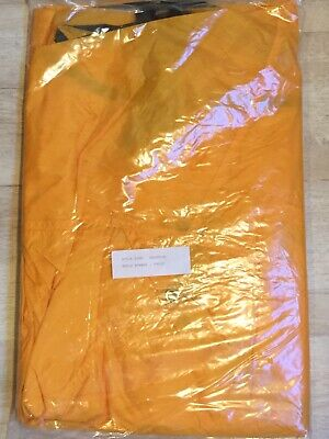 The North Face Aerohead Tent  Rainfly,  (Rain Fly Cover Only) NEW