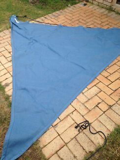 Shade sail Warnbro Rockingham Area Preview
