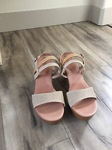 Size 10 Shoes and Sandals