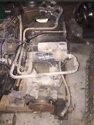 Volvo R62 12 speed GEARBOX North Albury Albury Area Preview