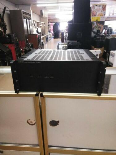Heathkit Audio Power Amplifier Model AA-1800