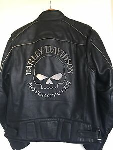 Motorcycle Leather Jacket Lane Cove West Lane Cove Area Preview