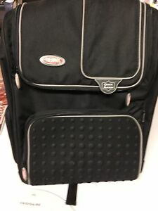 Thermos backpack cooler
