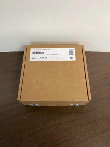 AXIS Communications T94T01D Pendant Kit P/N: 5505-871
