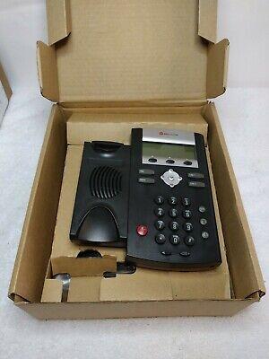Polycom Phone Soundpoint Ip 321